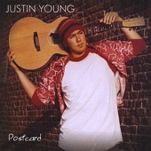Justin Young - More Than Words