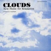 Craig Kupka - Clouds 1