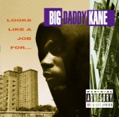 Big Daddy Kane Feat. Spinderella, Laree Williams & Karen Anderson - Very Special