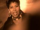 Honey - Aretha Franklin