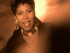 Honey - Aretha Franklin