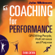Sir John Whitmore - Coaching for Performance: Growing People, Performance, and Purpose (Bookbytes Executive Summary)