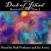 Mad Professor - Innat Tatahaf Meen Allah