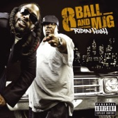 8Ball & MJG - Relax And Take Notes [Featuring Notorious B.I.G. And Project Pat] (Explicit Album Version)