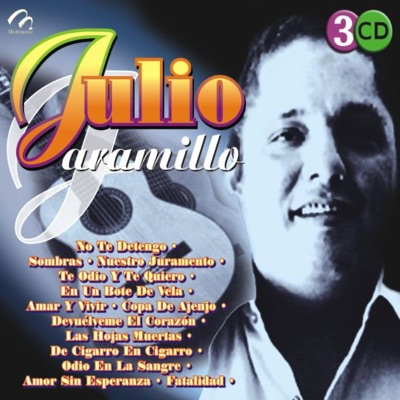 Julio Jaramillo - Julio Jaramillo