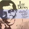 Lee Dorsey - Ride Your Pony  arte