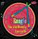 Ranglo - Non-Stop Dhamaka Raas Garba - Ashit Desai, Hema Desai & Alap Desai