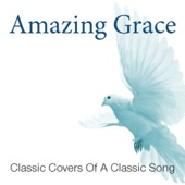 Amazing Grace-Loch Lomond (Vocal Ambience Mix) [Vocal Ambience Mix] artwork