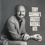 "Talkin' Baseball® (Willie, Mickey And ""the Duke"") - Terry Cashman - Terry Cashman"