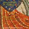 Moszkowski: 'Etincelles' & 15 Etudes, Op. 72 'Per Aspera' - Moscheles: 24 Etudes, Op. 70, for Piano