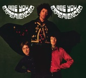 The Jimi Hendrix Experience - Highway Chile