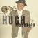 Hugh Masekela - Greatest Hits - Hugh Masekela