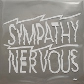 Sympathy Nervous - Study of U.C.G.