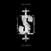 Anomie (Deluxe Version)