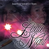 Ladie's Night - Once Again