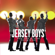 Jersey Boys (Original Broadway Cast Recording) - Jersey Boys
