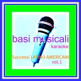https://is3-ssl.mzstatic.com/image/thumb/Music/aa/f6/44/mzi.jlexyonu.jpg/268x0w.jpg
