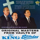 The Stanley Brothers - How Beautiful Heaven Must Be