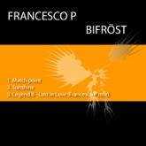 Lost In Love 2008 Remix - Single