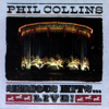 Another Day In Paradise Live - Phil Collins mp3