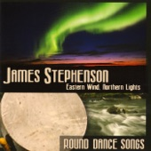 James Stephenson - Any Time You Feel Alone