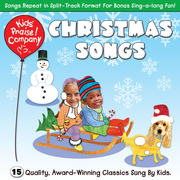 sugar beats a sugar beats christmas cool christmas songs for kids by sugar beats on apple music - Christmas Songs For Kids