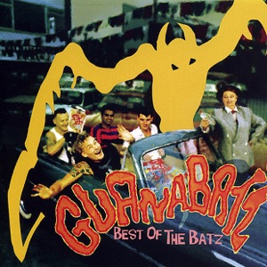 Best of the Guana Batz