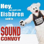 Hey, wir woll´n die Eisbären seh´n