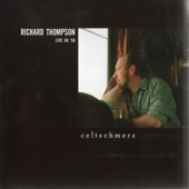 Richard Thompson - How Will I Ever Be Simple Again
