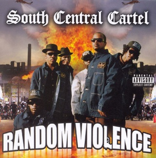 south central 1992 full movie download