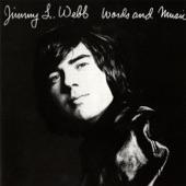 Jimmy Webb - P. F. Sloan