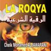 Cheik Mohamed Aljawarani - La Roqya - Quran - Coran - Récitation Coranique artwork