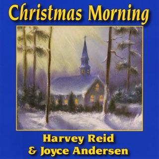 The Song Train by Harvey Reid & Joyce Andersen on Apple Music