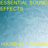 Essential Sound Effects - Broom Sweep Sweeps Sweeping Clean Cleaning Outdoor Sound Effects Sound Effect Sounds EFX SFX FX Household Tools artwork