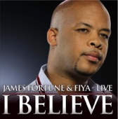 James Fortune & FIYA - Praise Break