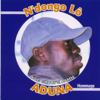 N'dongo Lo - Ambiance artwork