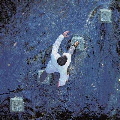 A Valid Path - Alan Parsons