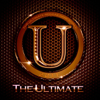 The Ultimate 2011 - Various Artists
