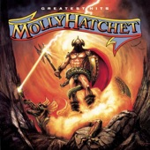 Molly Hatchet - Whiskey Man (Album Version)