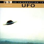 UFO - Sweet Little Thing