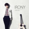 Jung Sungha - Irony  artwork