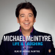 Michael McIntyre - Life and Laughing: My Story (Unabridged)