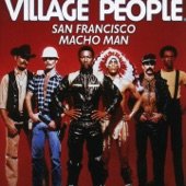 Village People - Sodom and Gomorrah