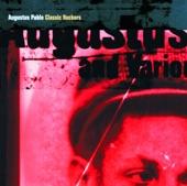 Augustus Pablo - Jah In the Hills