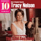 Tracy Nelson - God's Song