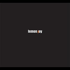 lemon joy - Kažkada