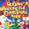 Rockin' Around the Christmas Tree - Kids Now