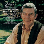 Andy Griffith - Take My Hand Precious Lord