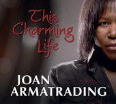 Joan Armatrading - People Who Win