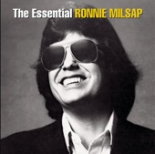 Ronnie Milsap - Don't You Ever Get Tired (Of Hurting Me)